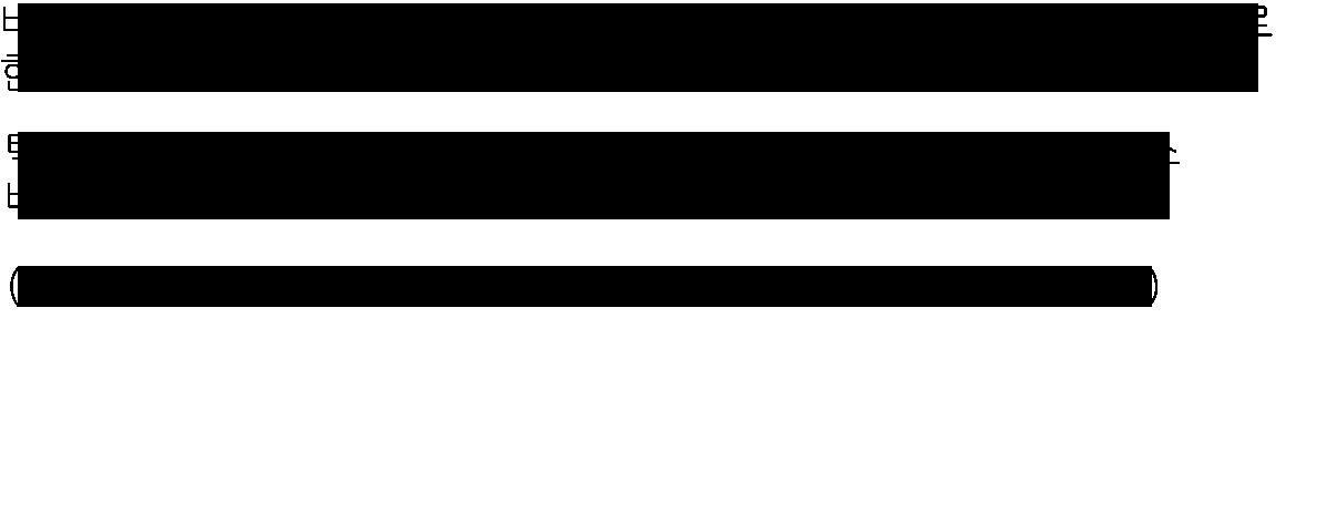 baton_TUXEDO-RENTAL-1